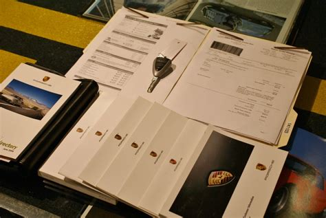 Used 2007 Porsche Cayman S S For Sale ($27,900)   Cars ...