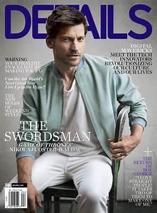 Details April 2014 Cover Details Magazine