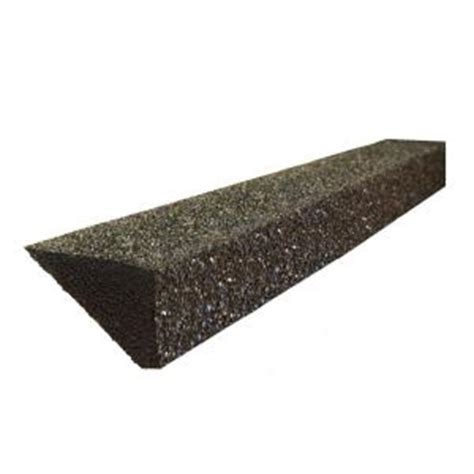 soundproof foam home depot tite foam insulating foam