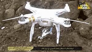 Turkistan Islamic Party shows US-made machine gun ...