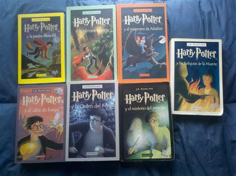 Harry Potter Resumen Libros by Harry Potter The Giver Harry Potter Libros
