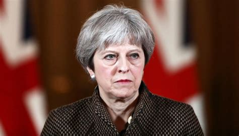May: 'I had personalty bypass surgery'NewsBiscuit ...