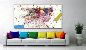 HD wallpapers abstrakte wohnzimmer bilder