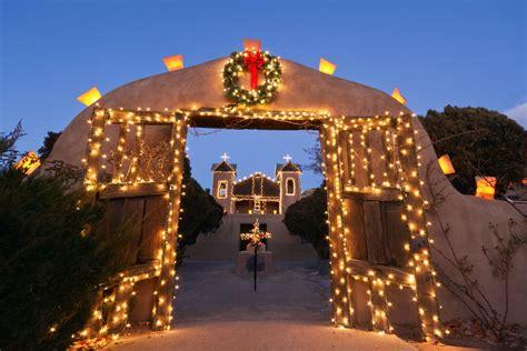 Mexican Christmas Traditions: Las Posadas | Las Posadas ...