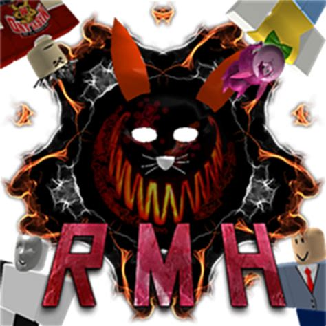 robloxian myth hunters roblox