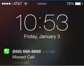 666 666 phone number jeu la bombe le compte 224 rebours est d 233 clench 233 forum