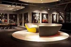 Schwarzer Granit Qm Preis : warwick framus ~ Markanthonyermac.com Haus und Dekorationen