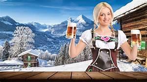 Après Ski feest in Grand Café Concordia Haastrecht - RTV