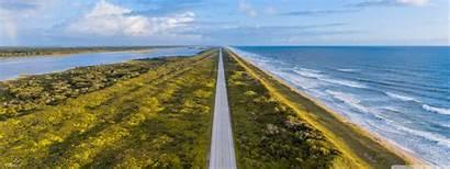 Aerial Road Dual