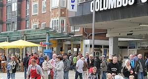 Verkaufsoffener Sonntag In Bremerhaven : city skipper g tiger blick auf wein und bier ~ Orissabook.com Haus und Dekorationen