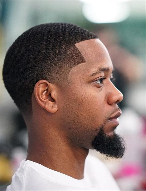 top 100 black men haircuts