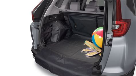 honda crv glue recommendations  trunk area cars