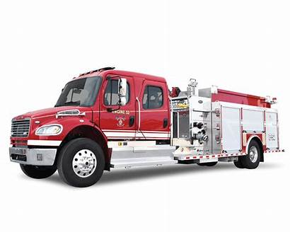 Ne Sioux Fire South Trucks Heiman