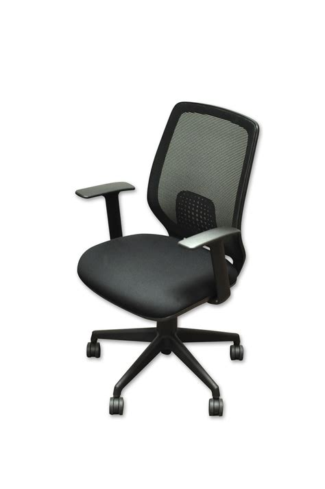 high capacity office chair 1735