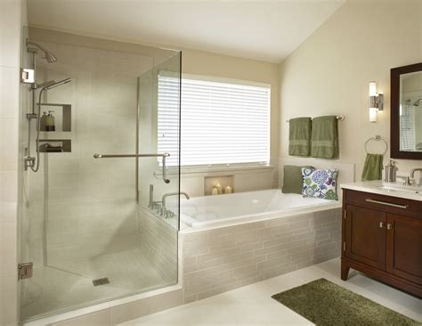 undermount bathroom sink sumptuous tub enclosures in bathroom transitional with