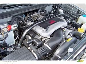 2002 Chevrolet Tracker Zr2 4wd Hard Top 2 5 Liter Dohc 24