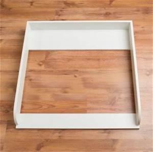 Ikea Wickelaufsatz Malm : test der malm kommode mit dem passenden wickelaufsatz ~ Markanthonyermac.com Haus und Dekorationen