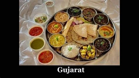 types of indian cuisine different types of thalis in india
