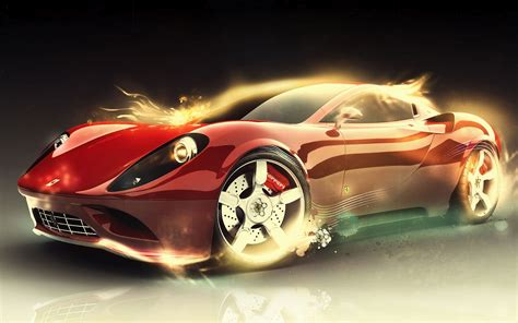 Cars Wallpapers Desktop Hd