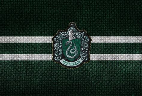 related image slytherin wallpaper harry potter