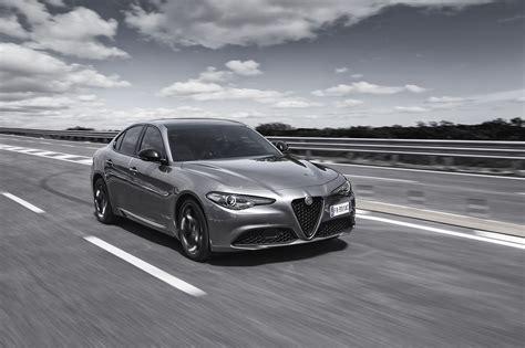 Alfa Romeo Reliability by Alfa Romeo On The Auto Express Route To Top Reliability