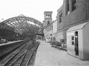 öffentliche Verkehrsmittel Leipzig : berliner potsdamer fernbahnhof april 1945 berlin ~ A.2002-acura-tl-radio.info Haus und Dekorationen