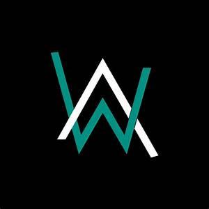 Alan Walker Logo Full HD Pictures