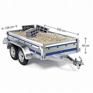 Carte Grise Caravane Moins De 750 Kg : remorque 2 essieux 500 kg norauto premium 256 ~ Medecine-chirurgie-esthetiques.com Avis de Voitures