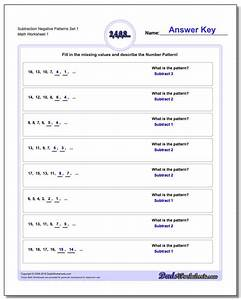 96 Math Worksheets For Grade 1 Least To Greatest