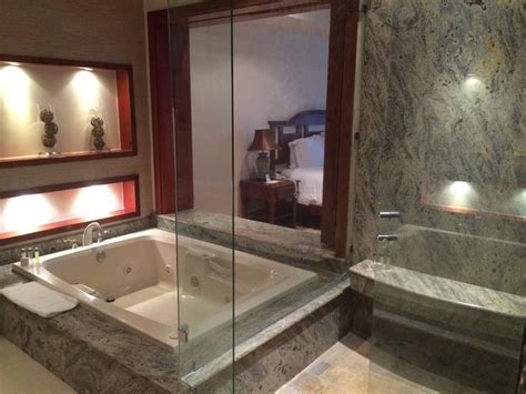 walk  shower   profile tub bath updates