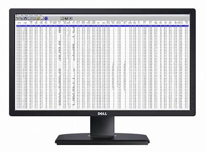 Software Weatherlink Computer Data Davis Storage Soft