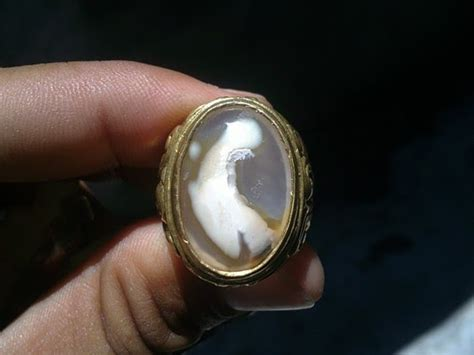 java gemstones batu gambar batu istimewa dengan harga terserah penjual