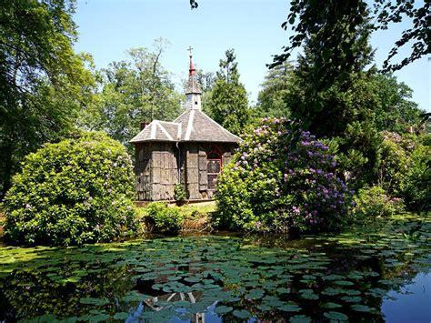 Englischer Garten Eulbach Odenwald by Der Odenwald Ist Ein Paradies F 252 R Sportarten Jeder