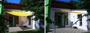 Sonnensegel Mast Selber Bauen : sonnensegel aufbauen sonnensegel aufbauen ratgeber ~ Lizthompson.info Haus und Dekorationen