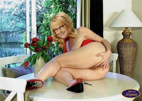 Image 1049417 Melissarauch Fakes