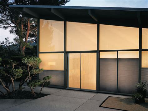 blinds shades shutters for sliding glass doors