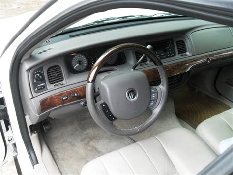 how it works cars 2010 mercury grand marquis regenerative braking 2010 mercury grand marquis pictures cargurus
