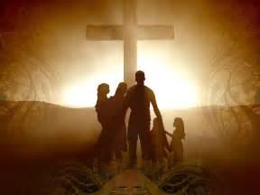 live god go climb god s mountain christian home or religious home