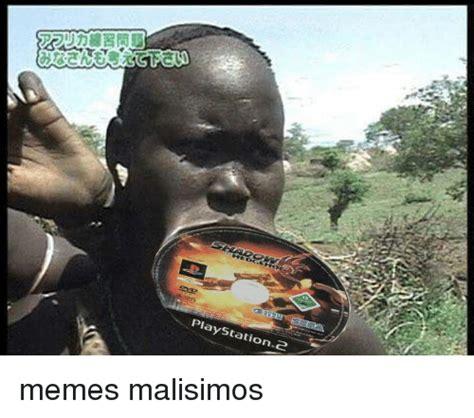 Playstation Meme - playstation 2 memes malisimos meme on sizzle