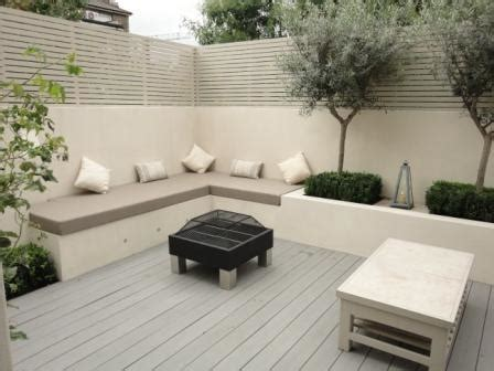 inexpensive patio ideas uk 10 cheap but creative ideas for your garden 6 cleaning