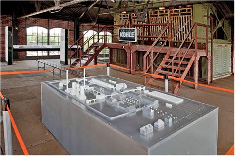 Archivo Historico Minero   Portfolio Categories Museo ...