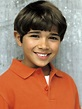 Max Lopez   George Lopez Wiki   FANDOM powered by Wikia