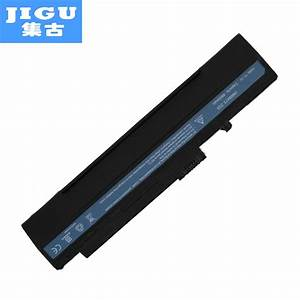 Jigu 6cells Laptop Battery For Acer Aspire One A110 A150