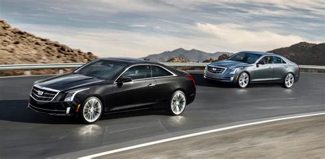 2019 Cadillac Ct5 by 2019 Cadillac Ct5 Review Release Date Price Design
