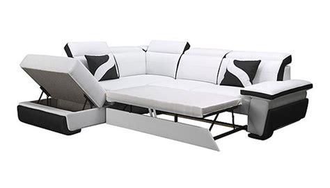 canapé synonyme canapé convertible design accueil gt gt touslescanapes com