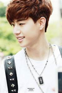 GOT7 MARK | GOT7 | Pinterest | Got7, Got7 mark and The world