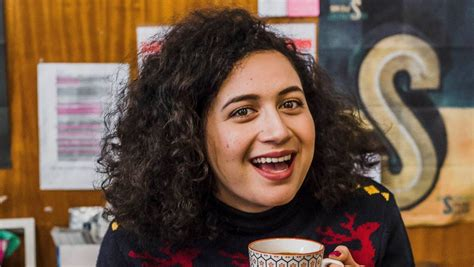 rose matafeo wont   nz stand  comedy