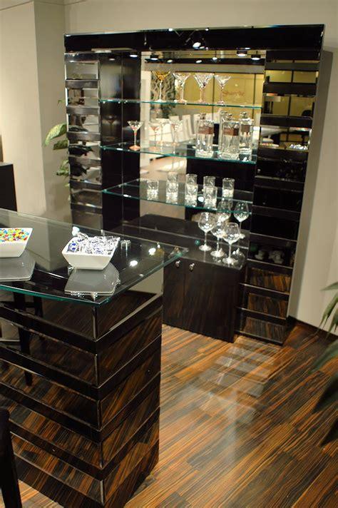 contemporary home bar design ideas decoration love