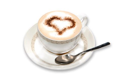 Are you searching for coffee powder png images or vector? Cappuccino PNG image with transparent background
