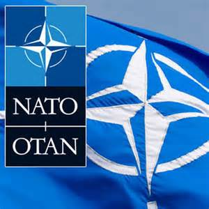 2015 NATO Countries